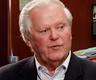 Sidelines: Former men's lacrosse coach Richie Moran