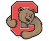 Sidelines: Andy Noel envisions the future of Cornell Athletics