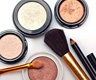 Learn about ingredients in cosmetics that are estrogen mimics