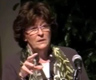 Louise Arbour explores whether fundamental freedoms are attainable