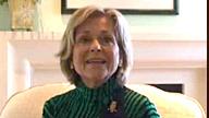 PCCW 20th Anniversary: Carol MacCorkle '64