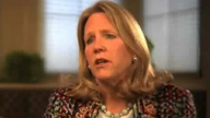 PCCW 20th Anniversary: Karen Keating '76
