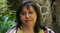PCCW 20th Anniversary: Gladys Diaz-Jourdain