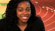 PCCW Grant Recipient - Jeomi Maduka '09