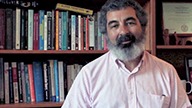 Bruce Lewenstein helps digitize early Life magazine photos