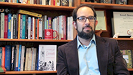 Drew Margolin looks at how people react to FactCheck, Snopes on social media