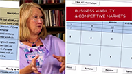 CornellX: Intro to Global Hospitality Management