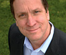 Rick Fedrizzi