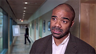 History of Capitalism Initiative