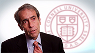 Conflict resolution for complex environmental issues: Colorado River