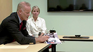 New veterinary surgical procedures show promise for humans