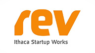 Rev: Ithaca Startup Works