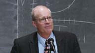 Joel Salatin: Can We Feed the World?