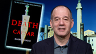 Real story of Caesar's death a lesson for our times