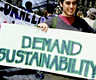 A short documentary on Cornell University's plan to eliminate the use of coal on campus in 2011 and achieve climate neutrality by 2050.
