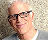 Ted Danson: How Ocean Conservation Became My Passion