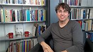 Google's Úlfar Erlingsson - Why hire Cornell grads