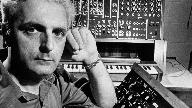 Cornell celebrates the Moog synthesizer and its creator Robert Moog