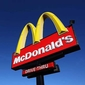 Why McDonald's Wage Hike Won't Help Most Of Its Employees (Yet) (<i>Time</i>)