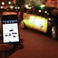 Uber picks up more corporate business (<i>Marketplace</i>)