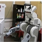 Think ahead: Robots anticipate human actions