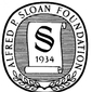 LDI receives new grant from the Alfred P. Sloan Foundation