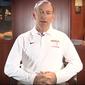 Big Red Bios: Coach Matt Kerwick