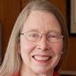 Susan Henry wins prestigious award in lipid biochemistry