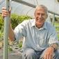 Cornell Plantations Director helps N.Y. nursery industry bloom