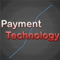 Study: Restaurant Customers Favor Payment Technology (The <i>Cornell Daily Sun</i>)