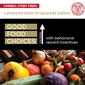 Incentives get results in efforts to encourage health-conscious eating