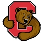Eleven To Join Cornell Athletics Hall of Fame in 2012