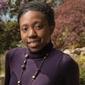 Aid creates new generation of ambitious alumni