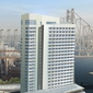 Cornell Tech Announces Construction of First Passive House High-Rise in the World
