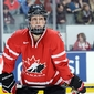 Four Big Red women to reach for Olympic ice hockey gold with Team Canada