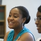 Mellon Mays program: 25 years of diversifying faculty