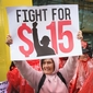 Franchisors Fear Labor's Big Mac Win (Time)