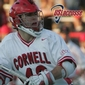 Max Seibald '09 Selected to Team USA Roster for 2012 Champion Challenge