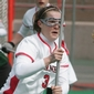 The English Patience: Hard Work Pays Off As Cornell Alum Makes England National Lacrosse Team