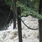 FEMA awards $880,000 grant to repair gorge trail