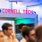Cornell Tech: An Unconventional Graduate School
