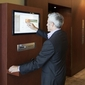 Hotels Dazzle Guests With High-Tech Amenities (<i>Forbes</i>)
