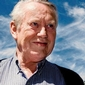 Chuck Feeney '56: The Transformer