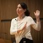 Astronomer Rachel Bean explains cosmic puzzles