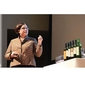 Once a TA, Cheryl Stanley '00 takes over SHA's venerable Intro to Wines class (<i>Cornell Alumni Magazine</i>)