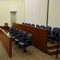 Wes Kerrick jury won't mirror Mecklenburg's diversity