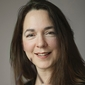 Literary Reading by Lorrie Moore MFA '82, American fiction writer