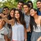 CienciAmerica: Research Experience at Cornell