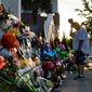 US indicts accused Charleston gunman for hate crimes