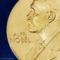 Arts and Sciences Alumni Moerner wins Nobel Prize